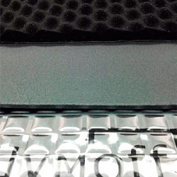 Шумоизоляция (цена указана за лист)(Шумофф, ВИКАР. STP, АЭРО)