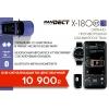 GSM Pandect по цене обычной сигнализации.