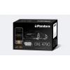 Новый охранно-сервисный комплекс Pandora DXL 4790