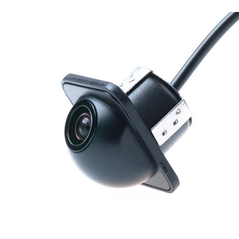 Видеокамера заднего или переднего хода PILOT ATS-803 (NTSC)