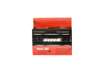 Дневные ходовые огни Sho-Me DRL 6002