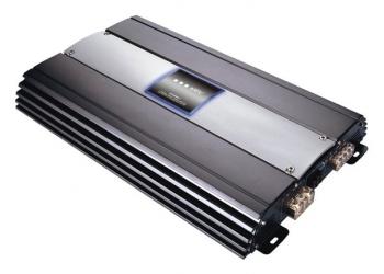 Усилитель A/D/S ATG 2000.2
