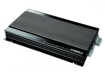 Усилитель A/D/S CLH1000.1DE