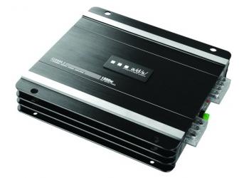 Усилитель A/D/S CLK1000.1DE