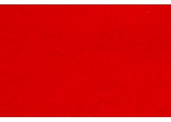Карпет Россия красный ширина 1,5 м. (цена за 1 погонный метр )