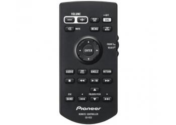 Пульт медиа PIONEER CD-R33