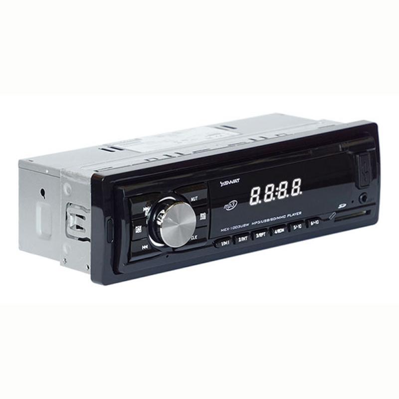 SWAT MEX-1003UBW