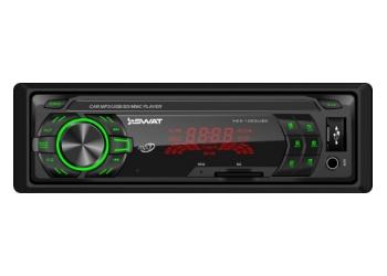 USB-Автомагнитола SWAT MEX-1005UBG