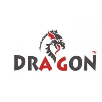 Распродажа замков АКПП DRAGON