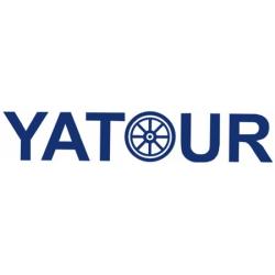 Yatour - USB адаптер для штатной магнитолы.