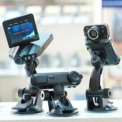 Видеорегистраторы, Видеорегистраторы Combo, Радар-детекторы
