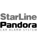 Pandora Starline