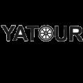 Yatour. USB адаптер для штатных магнитол