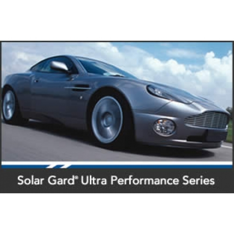 Ultra Performance 70 (Solar Gard)
