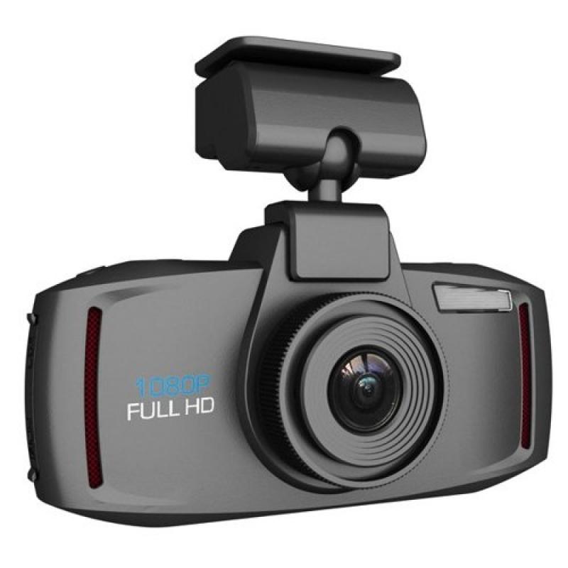Видеорегистратор PILOT DVR-580fhg