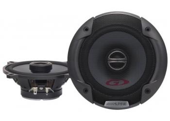 Коаксиальная акустическая система ALPINE SPG-13C2