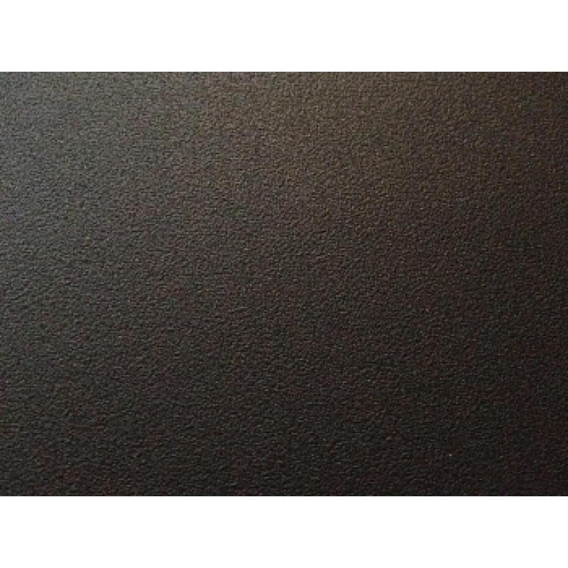 TS-03 Пленка Flash Point Film (Black) размер рулона 1,52*30м (эффект наждачки)