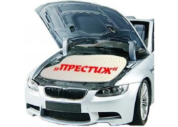 Утеплитель для двигателя Престиж (160*95 см)
