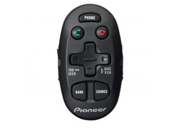 Пульт на руль PIONEER CD-SR110