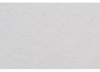 Фильц ( потолочный нетканый декоративный материал для авто) цвет светло - серый, ширина рулона 1,6м