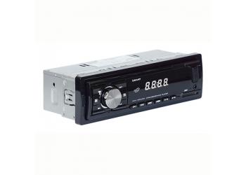 USB-Автомагнитола SWAT MEX-1003UBW