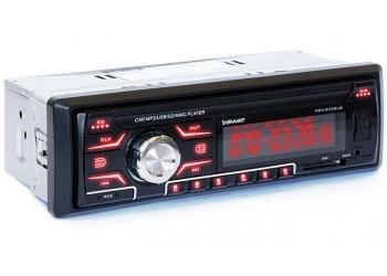 USB-Автомагнитола SWAT MEX-2430UB
