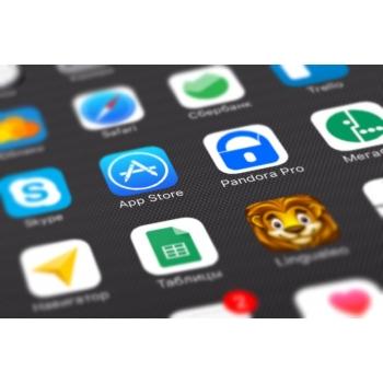 Прорывное обновление мобильного приложения Pandora Pro на iOS